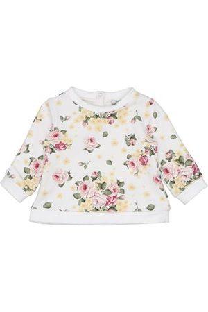 Byblos TOPWEAR - Sweatshirts