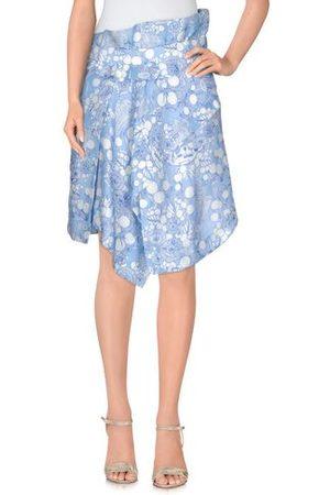 Carven BOTTOMWEAR - Midi skirts
