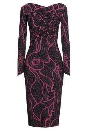 CHIARA BONI LA PETITE ROBE DRESSES - Midi dresses