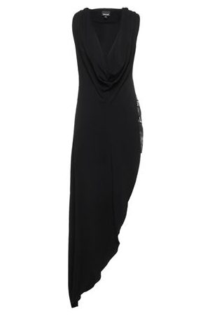 Roberto Cavalli DRESSES - Long dresses