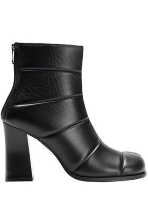 8 Women Ankle Boots - FOOTWEAR - Ankle boots
