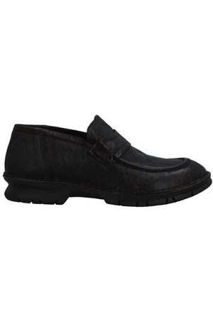 KHRIO' FOOTWEAR - Loafers