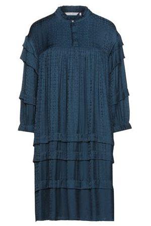 Numph DRESSES - Short dresses