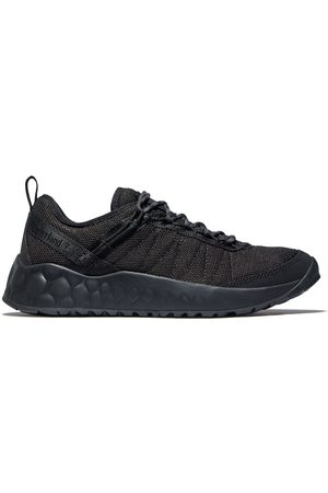 Timberland Women Trainers - Solar wave trainer for women in , size 3.5