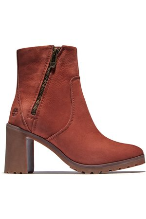 Timberland Allington ankle boot for women in , size 3.5