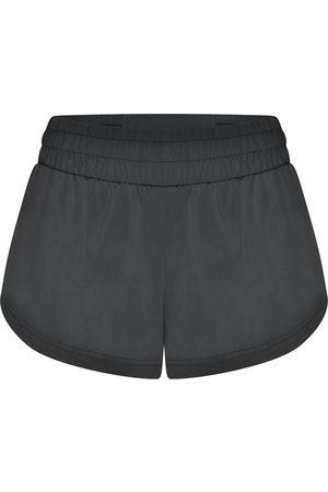 Varley Kallin Shorts