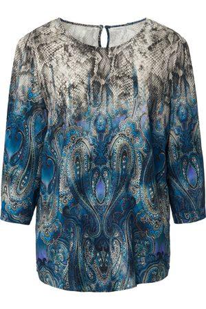 Uta Raasch Top 3/4-length sleeves size: 10