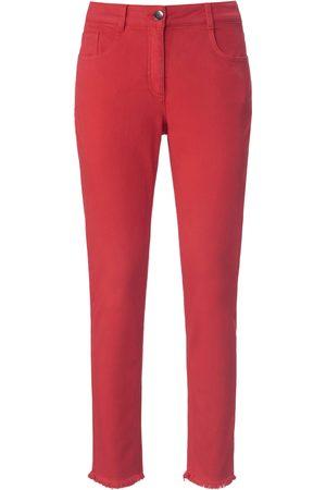 Mybc Narrow 5-pocket jeans size: 10s