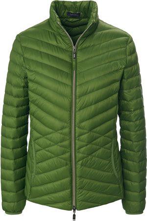 Mybc Down jacket stand-up collar size: 12