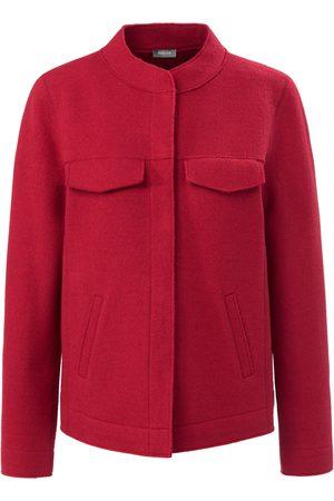 Basler Jacket round neckline size: 10