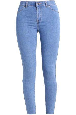 Dr Denim Women s Plenty Void Jeans