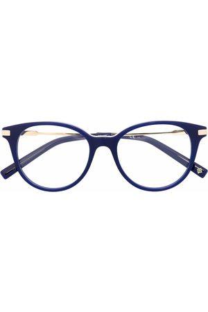 Polaroid Sunglasses - Wayfarer-frame glasses