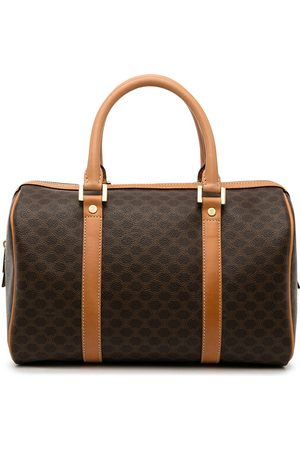 Céline Pre-Owned Pre-owned Boston tote bag