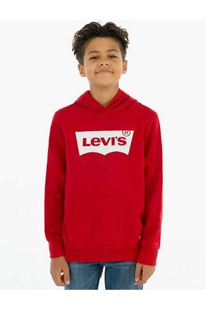 Levi's Kid Batwing Hoodie