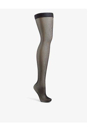 Wolford Women Tights - Twenties Comfort tights