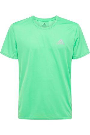adidas Primeblue Running T-shirt