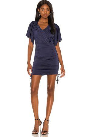 Lovers + Friends Savannah Dress in . Size M, S, XL, XS, XXS.