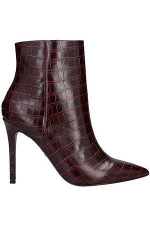 WINDSOR SMITH FOOTWEAR - Ankle boots