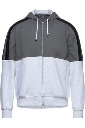 Brunello Cucinelli TOPWEAR - Sweatshirts