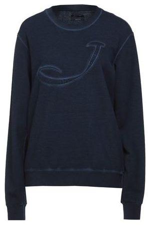 Jacob Cohen TOPWEAR - Sweatshirts