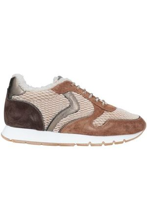 Voile blanche FOOTWEAR - Trainers