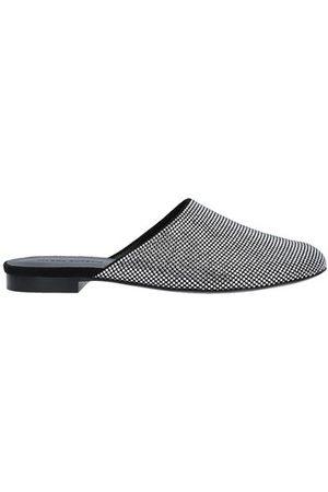 MAGDA BUTRYM Women Clogs - FOOTWEAR - Mules & Clogs