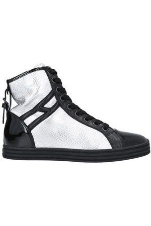 Hogan Rebel FOOTWEAR - Trainers