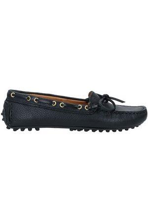 Trussardi Jeans FOOTWEAR - Loafers