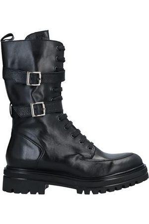 JONAK FOOTWEAR - Ankle boots