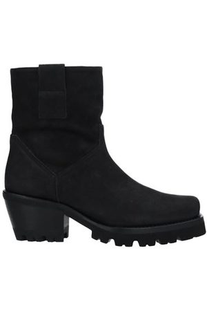 AGL FOOTWEAR - Ankle boots