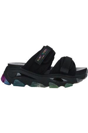 Kurt Geiger FOOTWEAR - Sandals