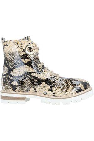 AGL ATTILIO GIUSTI LEOMBRUNI FOOTWEAR - Ankle boots