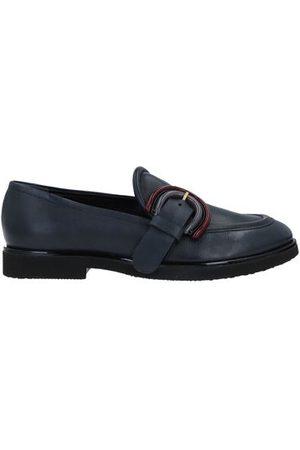 AGL ATTILIO GIUSTI LEOMBRUNI FOOTWEAR - Loafers