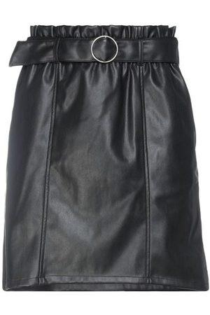 Naf-naf BOTTOMWEAR - Mini skirts