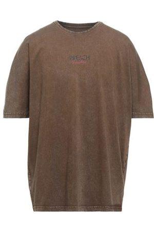 Preach TOPWEAR - T-shirts