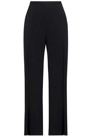 SEVERI DARLING BOTTOMWEAR - Trousers