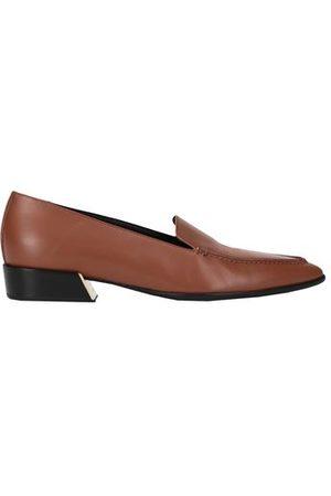 FURLA Women Loafers - FOOTWEAR - Loafers