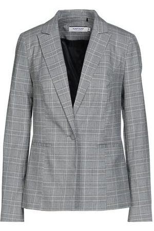 Naf-naf SUITS and CO-ORDS - Suit jackets