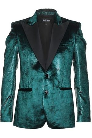 JUST CAVALLI SUITS and CO-ORDS - Suit jackets