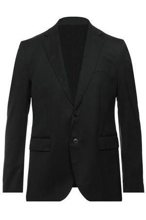 BRIAN DALES SUITS and CO-ORDS - Suit jackets