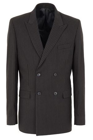 8 by YOOX SUITS and CO-ORDS - Suit jackets