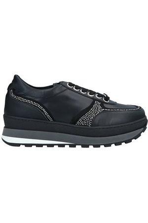 BALDININI FOOTWEAR - Trainers