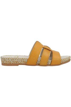 Kanna FOOTWEAR - Sandals