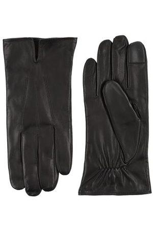 Michael Kors ACCESSORIES - Gloves