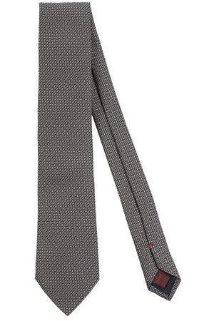 Fiorio ACCESSORIES - Ties & bow ties