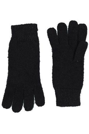Naf-naf ACCESSORIES - Gloves