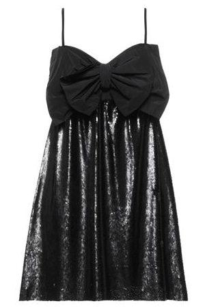 Kontatto DRESSES - Short dresses