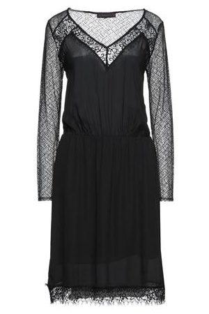 Trussardi Jeans DRESSES - Midi dresses