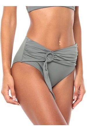 Seafolly SWIMWEAR - Bikini bottoms