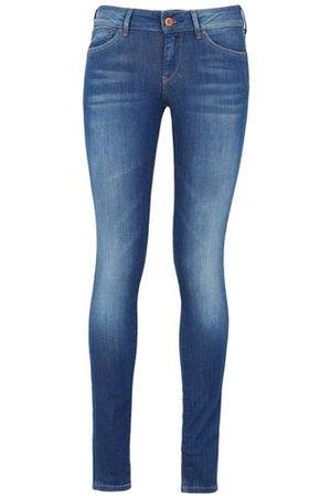 Pepe Jeans BOTTOMWEAR - Denim trousers